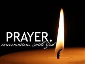 Prayer Meetings « Uplyme Church