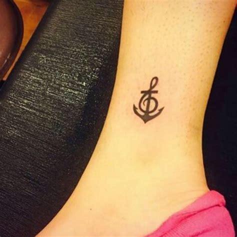 1000 id 233 es sur le th 232 me tatouage pied sur tatouage pied femme tatouage pied