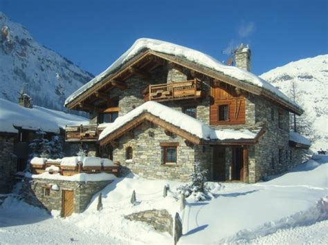 location appartement en chalet chalet d 4 aigles mention or label qualit 233 de val d is 232 re