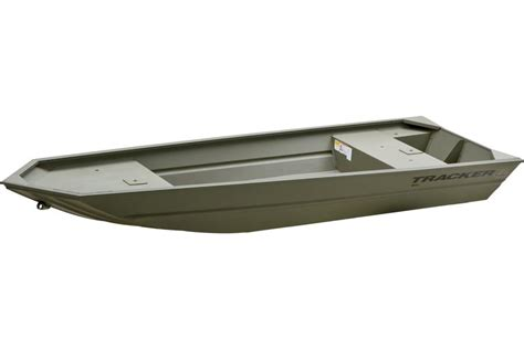Cheap Boats In Texas by Jon Boats Motors 171 All Boats
