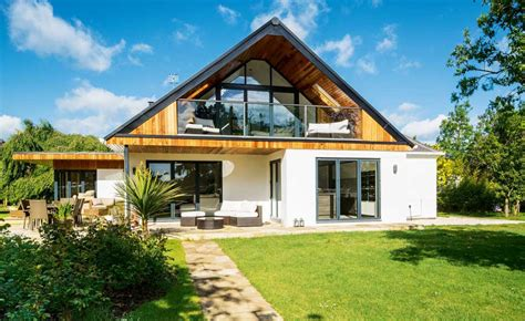 5 Ways To Remodel A Bungalow  Homebuilding & Renovating