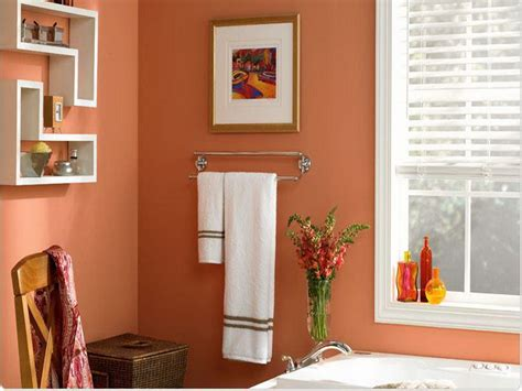 bathroom popular paint colors for bathrooms