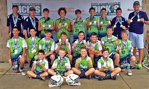 Tampa Elite U13 boys lacrosse team qualifies for nationals ...