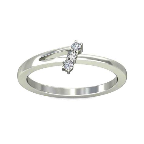 Cheap Diamond Engagement Rings For Sale  Wedding And