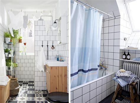 joint de salle de bain noir dootdadoo id 233 es de conception sont int 233 ressants 224 votre d 233 cor