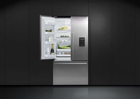 Fisher & Paykel Activesmart™ Refrigerators Receive Energy Statues For Home Decor Minneapolis Global Views Decoration Of Ganesh Festival Easy Crafts To Decorate Your How Become A Decorator Artificial Plants Chic