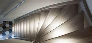 Treppe Zum Dachboden Einbauen : eine treppe in hotels oder gastst tten worauf m ssen sie achten ~ Markanthonyermac.com Haus und Dekorationen