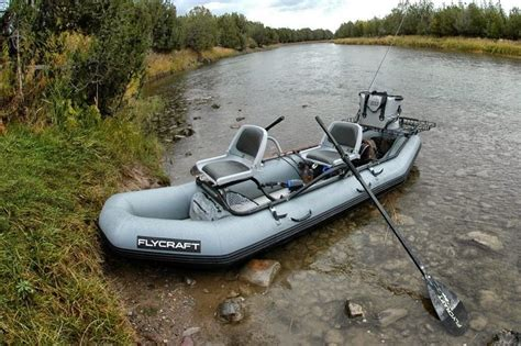 Intex Trolling Motor For Intex Inflatable Boats 36 Shaft by 17 Best The Dingy Images On Pinterest Boats Boating And