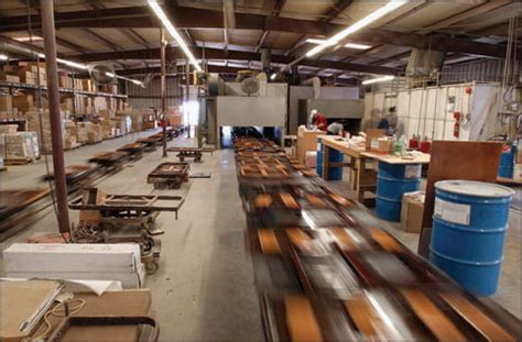 leedo cabinetry launches real time project field status updates woodworking network