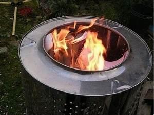 Stahl Grill Selber Bauen : grill selber bauen smoker grill selber bauen mini grill selber bauen youtube ~ Markanthonyermac.com Haus und Dekorationen
