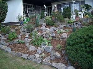 Ideen Gartengestaltung Hang : mobiler hausmeisterservice garten ~ Markanthonyermac.com Haus und Dekorationen