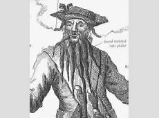 history Did pirates commonly wear eye patches