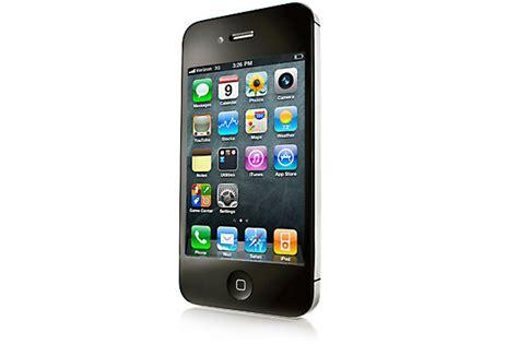 review the verizon iphone 4 macworld