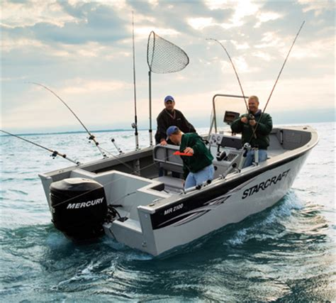 Best Rated Aluminum Boats by 2008 Aluminum Boat Review Game Fish