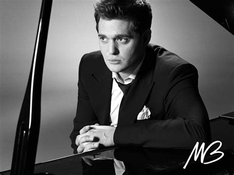 Michael Buble Picture Colection
