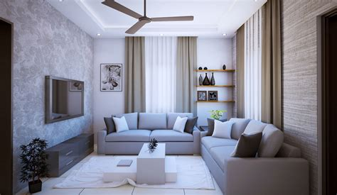 Home Interior Design : Home Interior Design Ideas Kerala-beautiful And Elegant