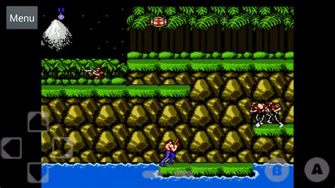 Free Nes Emulator Apk Free Arcade Android Game Download
