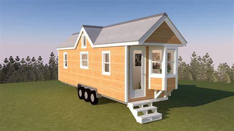 18 Tiny House Designs  Tiny House Design