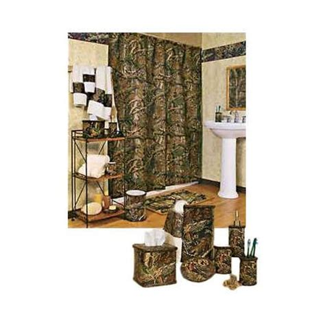 17 best ideas about camo bathroom on camo home decor deer antlers decor and deer