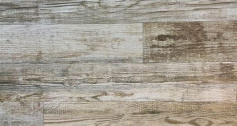 barn floor look tile barnwood look porcelain html vintage melange barn wood look tile