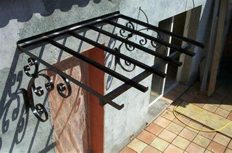marquise en fer forg marquise en bois marquise en acier fabricant marquise auvent