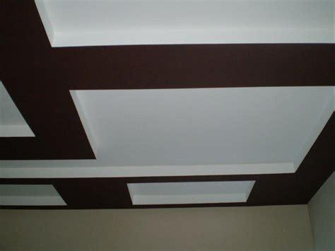 urssaf plafond horaire de la securite sociale 2013 devis travaux renovation maison 224 meuse