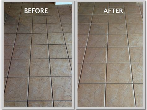 tile floor cleaners san antonio floor matttroy