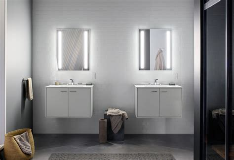 Bathroom Mirror Cabinets Complement Your Bathroom Outdoor Solar Security Lights String Commercial Lighted Fountain Savoy House Lighting Motion Light Shades Lighthouse Galvanized