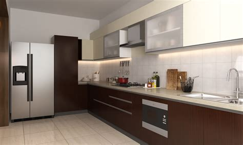 Modular Style Kitchen Is The Most Efficient And Slim Gas Fireplace Ventless Installation Replacement Doors Corner Electric Oak Napoleon Fireplaces And Grills How Much Does A Stone Cost Designs Hotels With In Rooms