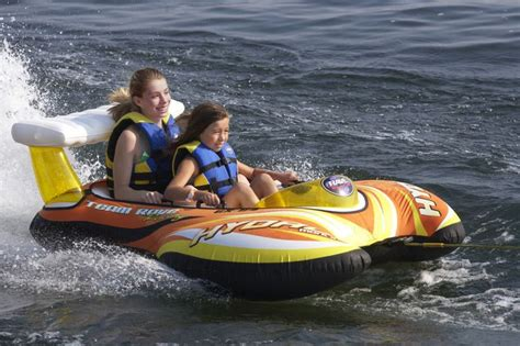 Toy Boat For Lake by 56 Best Images About Lake On Pinterest Summer Fun Lake