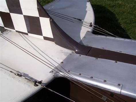 Tige Boats Wikipedia by File Tiger Cables Jpg Wikipedia