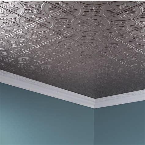 tin drop ceiling tiles 2x4 28 images 2 215 2 drop