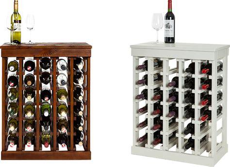 casier 224 vin trendyyy