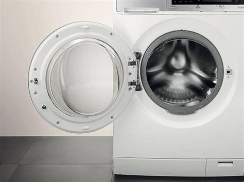 comment faire pour enlever une mauvaise odeur dans mon lave linge darty vous