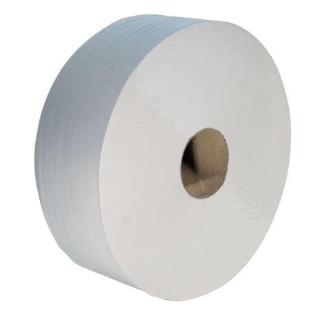 rouleaux de papier toilette maxi jumbo par 6