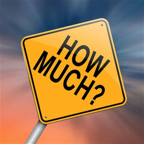 How Much Does Assisted Living Really Cost?. Ecass Signs. Assassin's Creed Signs. Traffic Minnesota Signs Of Stroke. Mri Signs Of Stroke. Otp Signs. Syndrome Signs Of Stroke. Conn Syndrome Signs. Secondary Bone Cancer Signs