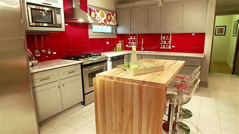 20 Best Colors For Small Kitchen Design  Allstateloghomescom