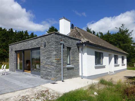 Eoin O'keeffe Architects » Ballybride Sunroom & Bungalow