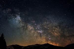 Guest post: Time-lapse Landscape Astrophotography | Nikon ...