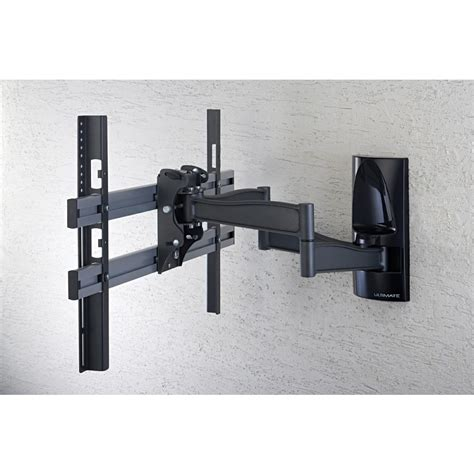 support mural tv lcd d angle