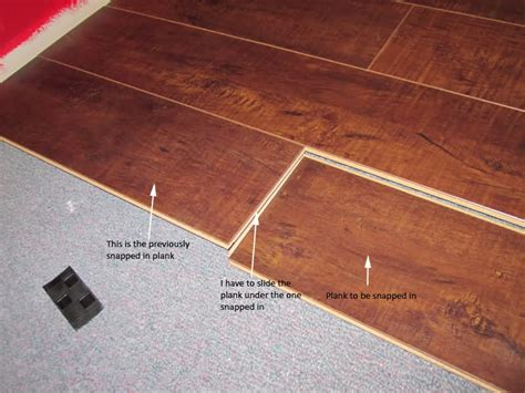 golden select laminate flooring costco any experiences page 16 redflagdeals forums