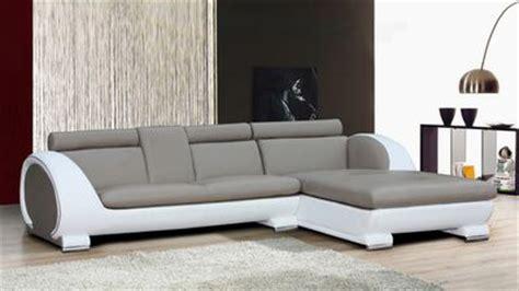 meuble orange vente de meubles design modernes mobilier moss