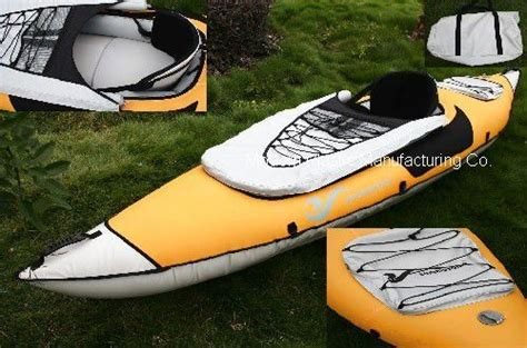 Blow Up Banana Boat by Cz Kayak Or Inflatable Boat