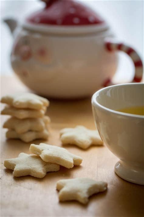 recette de massepains cuits pour des biscuits 224 l amande tr 232 s moelleux jujube en cuisine
