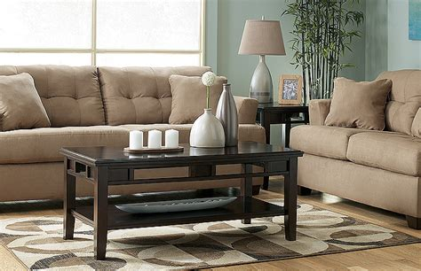 living room sets 1000 dollars living room furniture sets