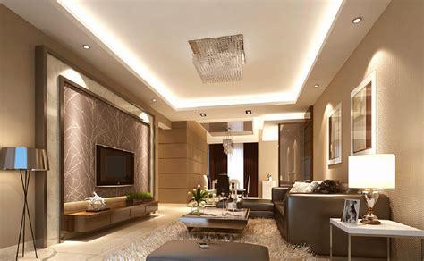 Minimalist Home Style : Building A Modern Minimalist House Design-interior