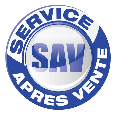saturn luxembourg belval plaza s a v