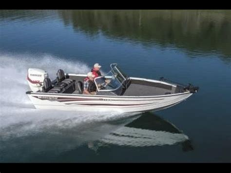 Ranger Aluminum Boats Youtube by Ranger Aluminum Boats Presented By Orleans Boat World
