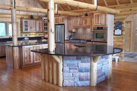 most creative kitchen design the chorney