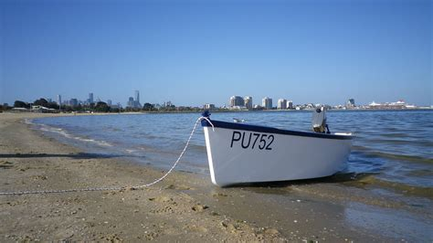 Buy Boats Online Canada by 20130520 Boat